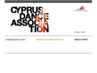 Cyprus Dance Association