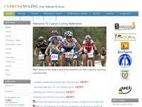 Cyprus Cycling