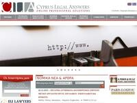 Cyprus Legal Answers
