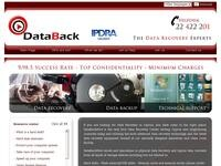 All Media Data Recovery
