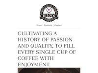 Diloco Ltd