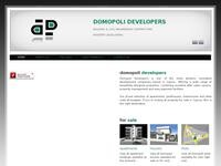 Domopoli Developers