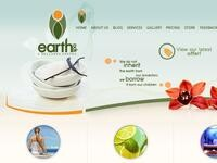 Earth Spa