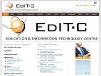EdITC