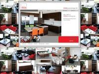 Ekma Website Screenshot
