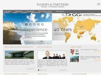 Eliades & Partners