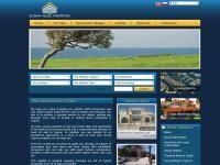 Elysian Fields Properties
