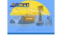 Eman Travel