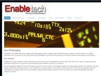 Enabletech Limited