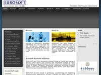 Eurosoft Business Software
