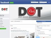 Red Dot Residences