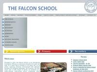 Falcon School