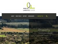 Lanitis Farm