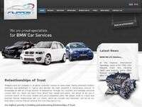 Filippos Car Service