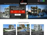 Garpozis Construction & Developments