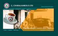 G Charalambous