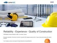 GPM Metal Ltd