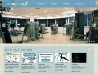 Gymania Fitness Club