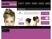 Hairsmiths Unisex Hair Salon