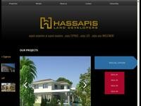 Hassapis Developers