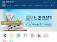 Highgate Private School