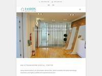 Iasion Dental Clinic