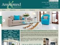 Ampersand Interiors Ltd