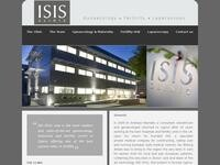 Isis Clinic