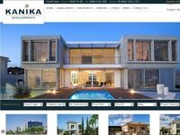 Kanika Developments
