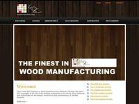 K.D.C. Carpentry & Furnishings