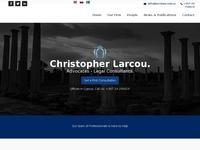 Larco Law