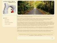 Lecrin Consulting & Services Ltd