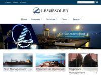 Lemissoler Shipping
