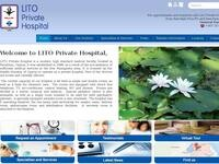 Lito Private Hospital