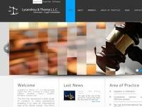 Lysandrou - Thoma Lawyers