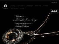 Melekkis Jewelers