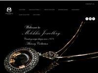 Melekkis Jewelers