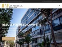 Messios LLC