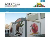 Miltos Nicolaou Ltd