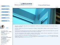Mouaimis & Mouaimis