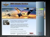MSO Avionics Services