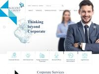 Pagecorp Group Corporate Services