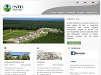 Path Property