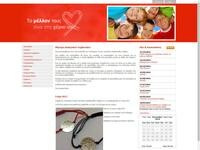 Children with Cardiac Diseases