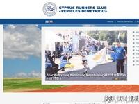 Cyprus Runners Club