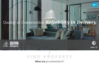 Petros Savva Constructions & Development