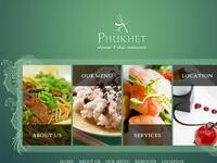 Phuket Thai & Chinese Restaurant