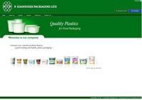 P. Ioannides Packaging Ltd