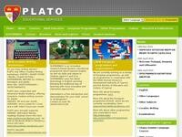 Plato Business School