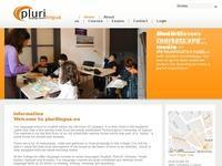 Plurilingua Language School